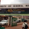 UNN/Nsukka Community Zone Communication Channel