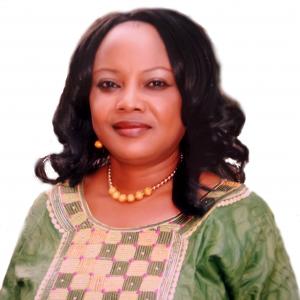 Empress Okoro