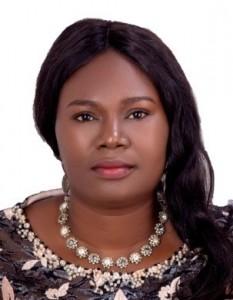 Ebere Ogbuabor