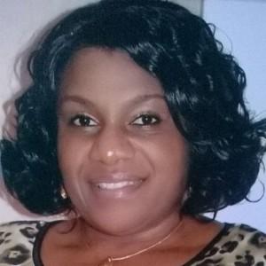 Ifeoma Winifred Ugwu